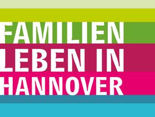 Familien Leben in Hannover